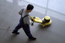 profesjonalne czyszczenie posadzek warszawa